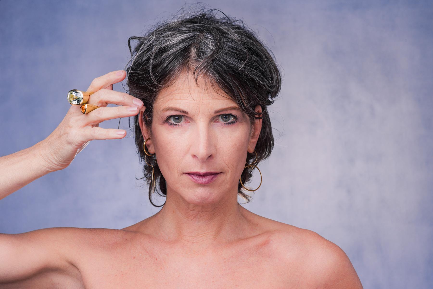 Nicola Beller Carbone